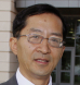 Photo of Chunming Qiao