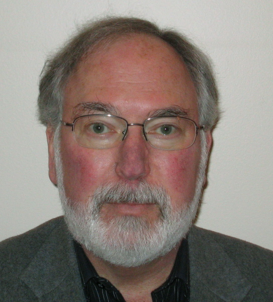 Photo of Stuart C. Shapiro
