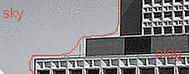 UB CSE Research Image