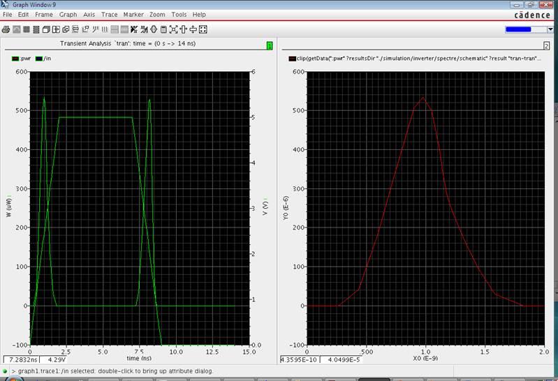CSE 493/593 Cadence Tutorial
